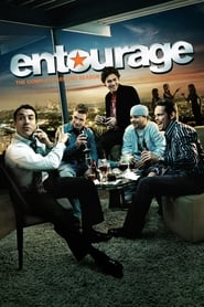 Entourage Season 2 Episode 10
