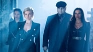 Gotham saison 4 episode 21 streaming vf