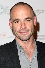 Image Paul Blackthorne