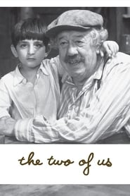 The Two of Us (1967)