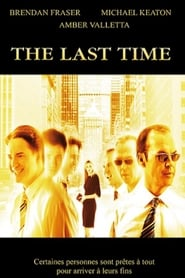 The Last Time 2006