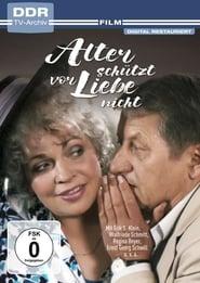 فيلم Alter schützt vor Liebe nicht مترجم
