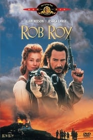 Regarder Rob Roy