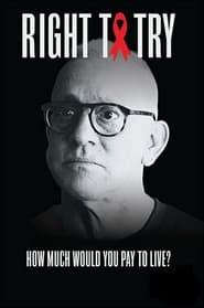Right to Try (2021)