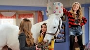 """Girl Meets World"" Girl Meets Friendship"
