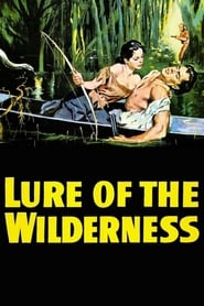 Lure of the Wilderness