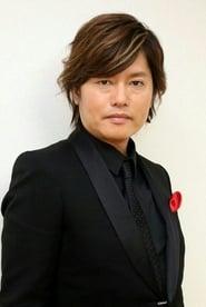 Shikamaru Nara (voice)