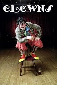 Clowns (2008) Online pl Lektor CDA Zalukaj
