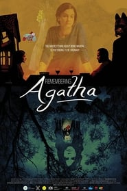 Remembering Agatha
