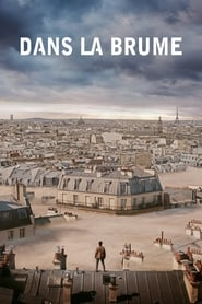 Just a Breath Away (Dans la brume) poster