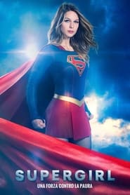 Supergirl Stagione 6 Episodio 1