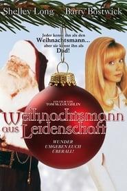 Една различна Коледа (1996)