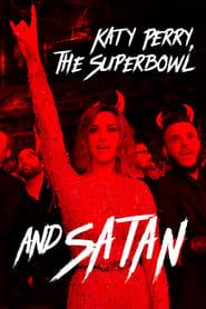 Katy Perry, the Super Bowl and Satan (2015) Online Cały Film Lektor PL