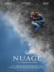 Nuage 2020