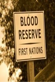 Bloodland 2011