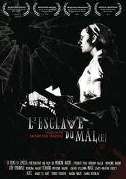 L'esclave du mâle (2015) Zalukaj Online