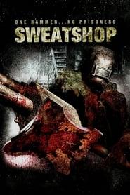 Voir film Sweatshop en streaming
