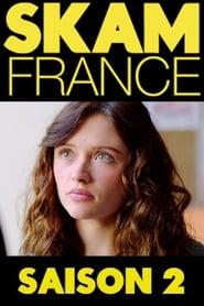Skam France Saison 2