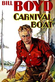 Carnival Boat (1932)