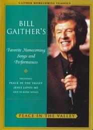 Gaither Homecoming Classics Vol 4 2003