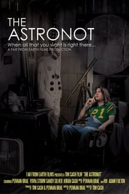 The Astronot