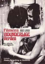 Filmens vidunderlige verden 1978