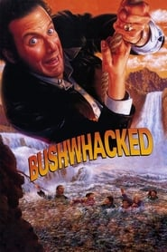 Bushwhacked (1995)