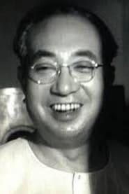 Toshiaki Konoe