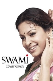 Swami 2007 Hindi Movie AMZN WebRip 300mb 480p 1GB 720p 3GB 8GB 1080p