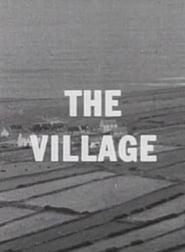 Regarder The Village