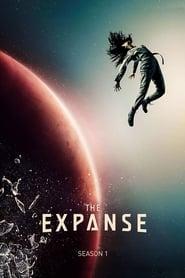 The Expanse (2015) Season 1