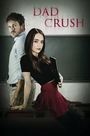 Dad Crush (2018)