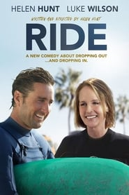 Ride (2014) – Online Free HD In English
