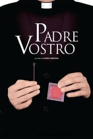 Padre Vostro streaming