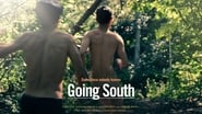 Going South 2012 2