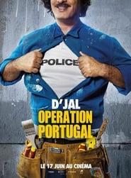 Regardez Opération Portugal Online HD Française (2020)