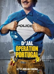 Opération Portugal (2020)