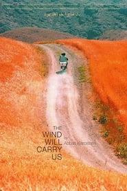 Der Wind wird uns tragen