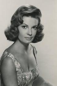 Patricia Owens