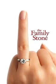 Poster for The Family Stone