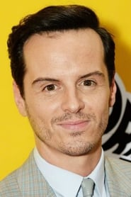 Photo de Andrew Scott Lieutenant Leslie