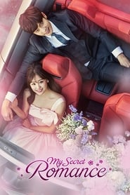 My Secret Romance Season 1 Episode 11