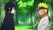¡¡Naruto Uzumaki!!