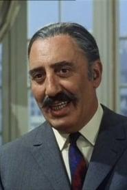 Grégoire Aslan