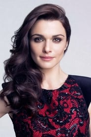 Profile picture of Rachel Weisz