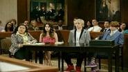 Austin y Ally 2x19