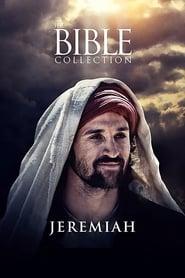 Пророк Иеремия – Обличитель царей / Библейские сказания. Иеремия / Jeremiah