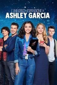 L'Universo in Espansione di Ashley Garcia