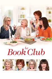 Le Book Club BDRip