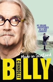 Billy Connolly: Made in Scotland (TV Series 2018–2019)